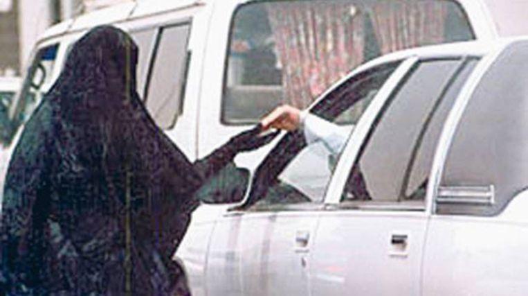 Bedelen is illegaal in Dubai en de autoriteiten doen er alles aan om het fenomeen aan te pakken.
