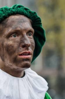Pietenbesluit maakt heftige reacties los in en buiten Deventer: 'Dit is chantage'