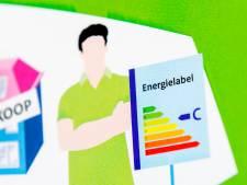 Isoleeractie voor Steenbergenaren: 'Warm in de winter, koel in de zomer'