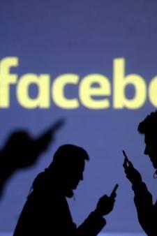 Facebook voortaan taboe voor scholen in de gemeente Tubbergen