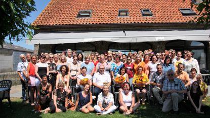 Dienstchequebedrijf Plumoo viert 'Dag van de Huishoudhulp'