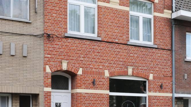 OPROEP: Laat jouw huis schatten