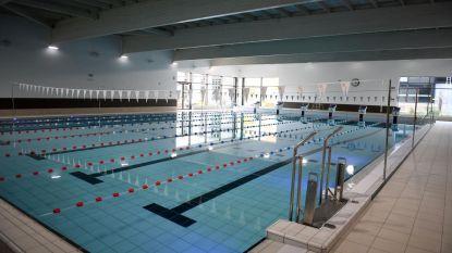 Overzicht: heropstart indoor sportaccommodatie en sportkampen