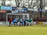 De meest bijzondere momenten uit het regionale amateurvoetbal