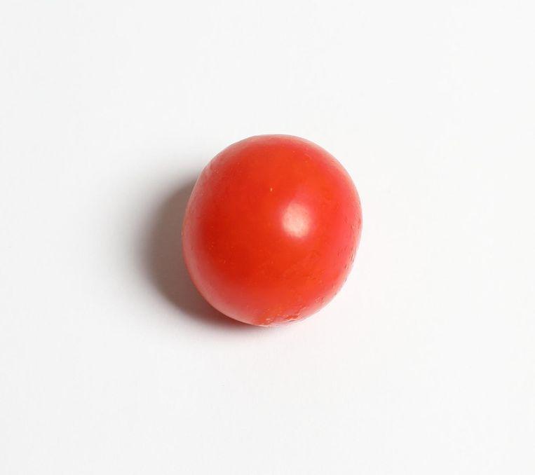 En op nummer drie: Harvest House Red Pearl (Nederland, Timotion), 0,60 euro. Beeld
