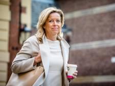 Hof bekijkt vervolging Ollongren opnieuw