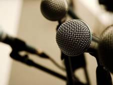 Streekomroep Veenendaal krijgt een kans