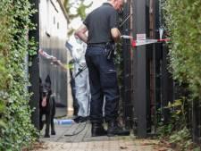 Man (29) uit Ede blijft vastzitten om dood transvrouw Bianca
