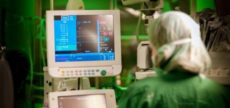 Philips koopt bedrijf in VS voor ruim half miljard euro