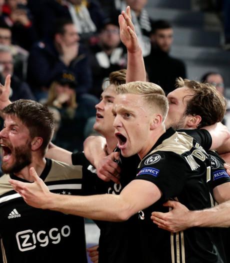 Laatste speelronde definitief op woensdag 15 mei, Heracles treft PSV