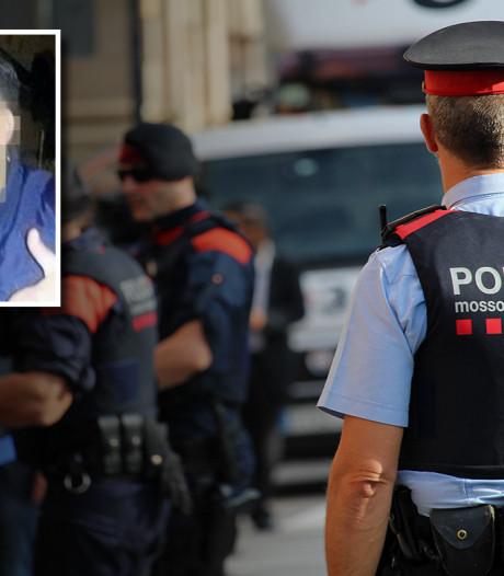 Nederlandse jihadist Khalid M. opgepakt in Spanje