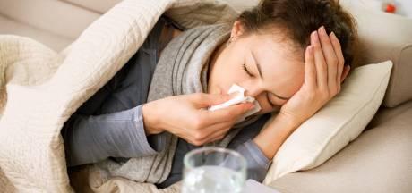 Helpt vitamine C tegen verkoudheid of niet?
