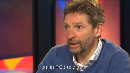 """""""Play-off 1 is voor de Anderlecht-spelers een vergiftigd geschenk"""""""