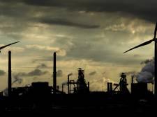 PBL: Nederland loopt ver achter met klimaatdoelen