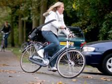 Fietsen in Breda: wel of niet veilig?