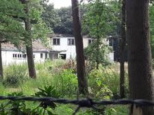 Rust voor 'moordvilla' Dennenhoef in Moergestel? De nieuwe eigenaar hoopt er oud te worden