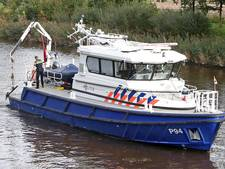 Vermiste matroos op Twentekanaal is 39-jarige man uit Slowakije
