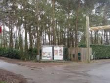 Omwonenden willen bomen planten in de berm om verkeersoverlast Duinoord tegen te gaan