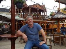 VIDEO: Bouw Tiroler dorp kostte exploitant meer dan halfjaar