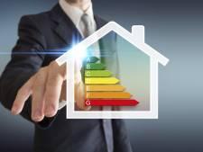 Veel eigenaren wachten op 'treuzelende' overheid om huis te verduurzamen