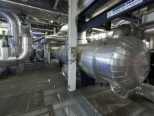PvdA Nijmegen start petitie tegen monopolie Nuon op warmtenet