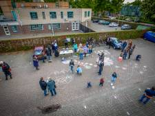 Eindhoven speelt grote rol in tv-serie over radicale islam
