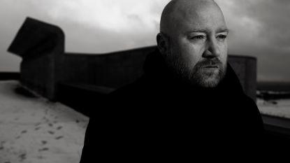 Jóhann Jóhannsson wint postuum de hoofdprijs tijdens de 18e World Soundtrack Awards
