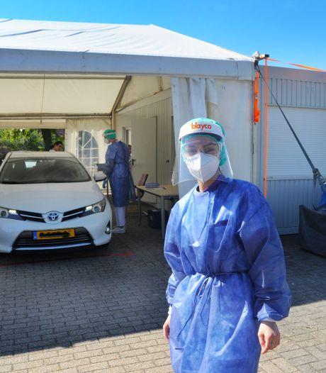 Dag met nul besmettingen in Zeeland