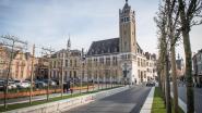Oppositie krijgt extra gemeenteraad over beleidsplan