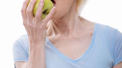 Minder rimpels? Eet meer fruit