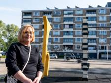 Van hippe wijk tot 'getto': de wijk Schuilenburg bestaat vijftig jaar, maar heeft het niet altijd makkelijk gehad