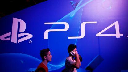 Sony looft 50.000 euro uit voor vinden van kwetsbaarheden in PS4