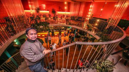 Exotische feestzaal La Cubanita geopend