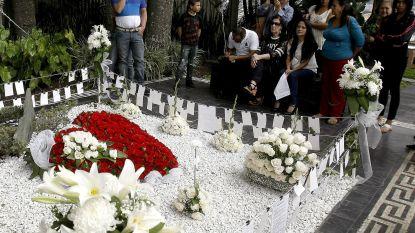 Neef van Pablo Escobar vindt 18 miljoen dollar in opslagruimte