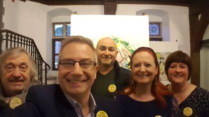 """VB met Vismooil'n-steunpin op gemeenteraad: """"Hoe sneller we van Unesco af zijn hoe beter"""""""