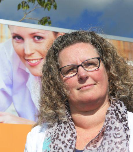 Corona treft verpleeghuis Geldermalsen keihard: 'Het blijft gissen naar het waarom'