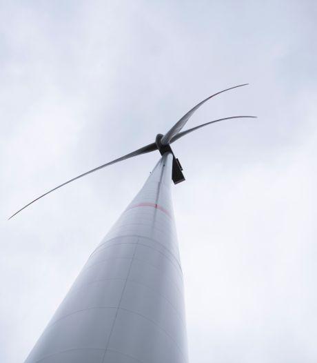 Zeer ingrijpend, maar het is onvermijdelijk: de grote windturbines komen eraan in Tubbergen