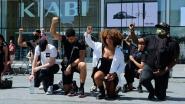 Premier Wilmès hoopt op alternatief voor grote antiracismebetoging in Brussel