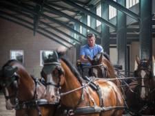 'Bredase' toppaardenwedstrijd naar Valkenswaard