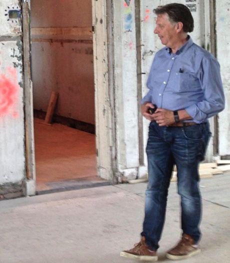 Gehaat en gevreesd: hoe zakenman Pieter Bosma steeds weer in opspraak komt<br>