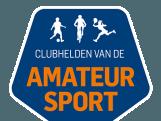 Clubheld Rob van Beurden (Sv BLC) voert klassement voorlopig aan