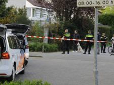 Doodgeschoten man Schijndel eerder zelf verdachte na fatale steekpartij