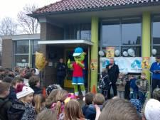 Stormloop op clinics van Sjors: 'Het overtreft alle verwachtingen'