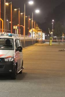 Weer een minderjarige neergestoken: slachtoffer steekpartij Hesseplaats is 16 jaar