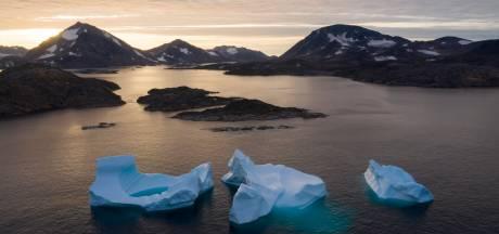 Un investisseur sur trois estime pouvoir jouer un rôle contre le réchauffement climatique