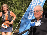 Corona-editie Trail By The Sea: anders dan anders, maar iedereen geniet