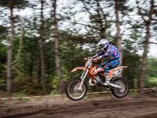 Milieugroep: Utrecht moet huur motorcrossers opzeggen