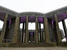 Bastogne commémore les 75 ans de la bataille des Ardennes