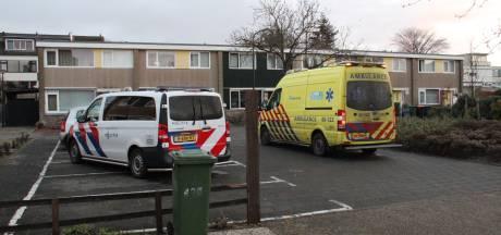 Hacer en broer schieten te hulp na steekpartij in Apeldoorn: 'We hebben hem op straat verzorgd, ik zag hem bloeden'