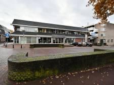 Gemeente Oldenzaal koopt voormalig pand Topsport: weg vrij voor Singelpark